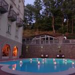 Hotel Roma Imperiale, Acqui Terme