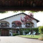 Bed And Breakfast Olimpia,  San Salvatore Monferrato