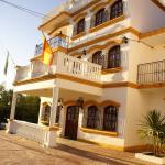 Fotos del hotel: El Cortijo Apart Hotel & Spa, Merlo