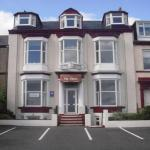 Hotel Pictures: Chaise Guest House, Sunderland