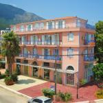 Anemos Studios & Apartments,  Poros