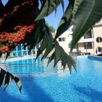 Hotel Pictures: Menada Sunset Kosharitsa Apartment, Kosharitsa