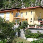 Hotel Pictures: Casa Nicoletta, Bellinzona