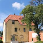 Hotel Pictures: Zellers Pension, Markt Erlbach