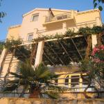 Hotel Pictures: Villa Obad Guest House, Neum