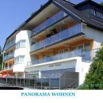 Fotos del hotel: Panorama Wohnen, Millstatt