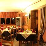 Hotel Adler,  Foppolo