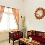 Stay@Alkid Homestay, Yogyakarta