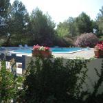 Hotel Pictures: Manade Cavallini - Mas de Pioch, Saintes-Maries-de-la-Mer