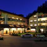 Hotel Annelies,  Ramsau am Dachstein