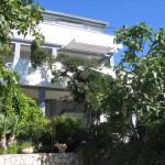 House Filomena,  Arbe