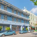 Hotel 81 Classic,  Singapore