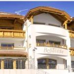 Residence Bellavista, Santa Cristina in Val Gardena