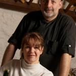 Hotel Pictures: Le Puits De Jeanne, Plouégat-Moysan