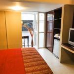 Hotellbilder: Departamentos Santa Marta, Salta