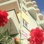 Besyildiz Apartment,  Trabzon