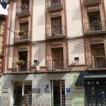 Hotel Pictures: Hotel La Paz, Jaca