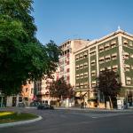 Hotel Pictures: Ramon Berenguer IV, Lleida