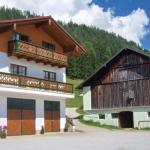 Hotel Pictures: Appartement zum Rössl, Ramsau am Dachstein