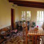Tavira2stay - Casa Conceicao,  Cabanas de Tavira