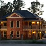 Hotellbilder: Carlyle Suites & Apartments, Wagga Wagga