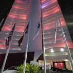 Bel Air Boutique Residence, Mazatlán