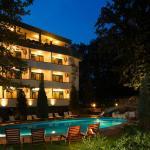 酒店图片: Elmar Hotel, 希典