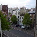 Hotel Pictures: Maison Hôtel des 5 Silences, Saint-Denis