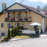 Hotellbilder: Appartement Arian, Sautens