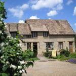 Hotel Pictures: Auberge à l'Orée du Bois, Croisy-sur-Eure
