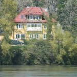 Hotel Pictures: Gästehaus Egger, Emmersdorf an der Donau