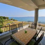 Lila Apartments, Zadar