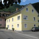 Hotelbilder: Haus Pleterski, Obervellach