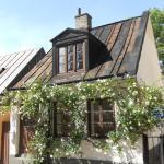 Townhouse Lund,  Lund