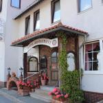 Hotel Pictures: Hotel-Burghagen, Langelsheim
