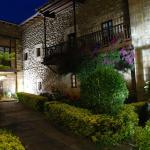 Hotel Pictures: Hotel El Palacio de Lloreda, Lloreda