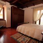 B&B Casa Piantamori,  Cerreto di Spoleto