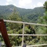 Abrigo da Reserva, Santo Antônio do Pinhal