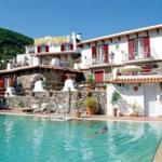 Hotel Don Pedro, Ischia