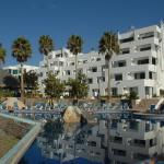Las Rocas Resort & Spa, Rosarito