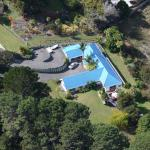 Fairview Heights Bed and Breakfast, Auckland