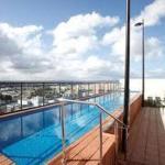 Astra Apartments Perth - Zenith,  Perth