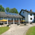 Fotos do Hotel: Jutel Weyer, Weyer Markt