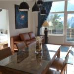 Hotellbilder: Ferienwohnung Semmering, Semmering