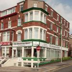 Southview Hotel,  Blackpool