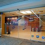 Hotel Pictures: Slaviero Fast Sleep Repouso e Banho Guarulhos, Guarulhos