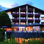 Fotos de l'hotel: Landgasthof Bogner, Absam