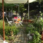 Photos de l'hôtel: Plamena Guest Rooms, Kŭrdzhali