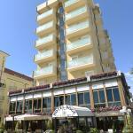 Hotel Doge, Rimini