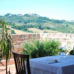 Locanda I Piceni,  Ortezzano